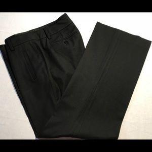 Ann Taylor LOFT Wonens Dress Pants Size 6 B034